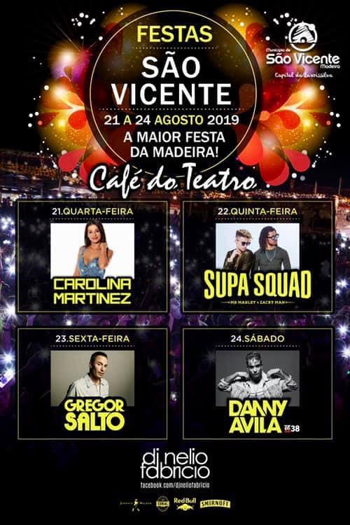 festas-sao-vicente-2019