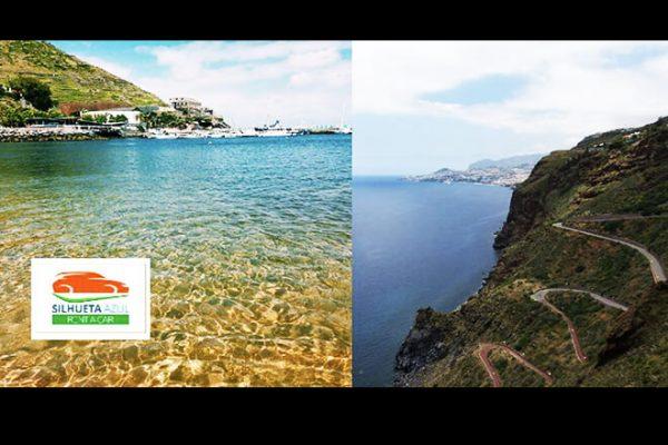 Madeira Island
