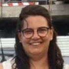 Kornelia Chistine